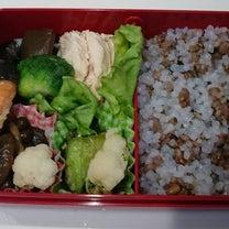 【糖質制限】夕飯の残り物の記事に添付されている画像