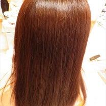 大丈夫なの?ヘナの髪にクセ毛矯正の記事に添付されている画像