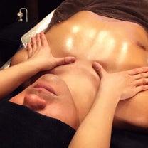 高濃度炭酸|ヒートスパーク痩身 《メンズ痩身》の記事に添付されている画像