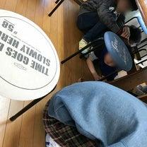 避難訓練を行いました。 今伊勢園 放課後等デイサービス 児童園 太陽の記事に添付されている画像