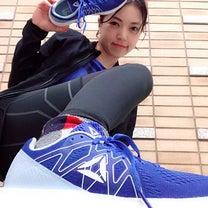 リーボック新作シューズ試走会へ!フィットネス女子必見「ピュアムーブブラ」♪の記事に添付されている画像