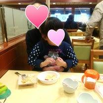 フェリーで旅行 朝食・門司港駅・関門汽船の記事に添付されている画像