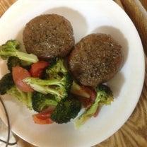 お肉にお野菜にシーズニング Simply Organicの記事に添付されている画像