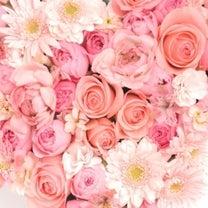 大きな愛のプレゼント♡の記事に添付されている画像