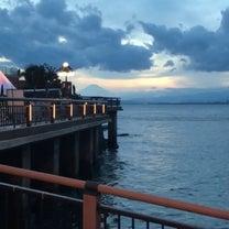 江ノ島♡の記事に添付されている画像