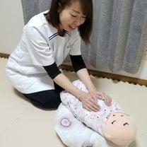 ベビマの仕事は、在宅ワークが叶うんです【福島県郡山市ベビマ在宅ワーク 】の記事に添付されている画像