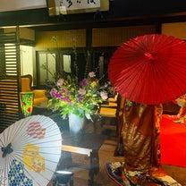 島根県  神魂神社  八重垣神社 美保神社の記事に添付されている画像