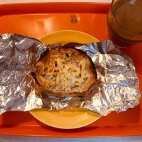 チーズ解禁‼️の記事に添付されている画像