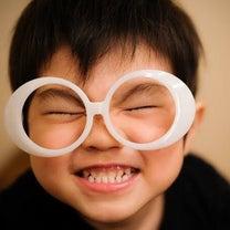 子育てでイライラしなくなる方法。の記事に添付されている画像
