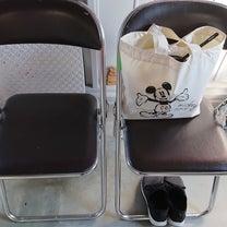 ゴミ削減に協力?!^^不用品活用@マイファーム♪♪の記事に添付されている画像