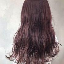 ダメージの心配ゼロ!【ブリーチ無し】でもピンクヘアできます♡の記事に添付されている画像