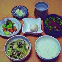 たまに朝食物語♡の記事に添付されている画像