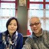 3/17 朝からモーニングdeコンサル!~智海さん~の画像