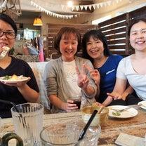 メディカルマッサージスクールAromapressure~ありがとう&さよならjiの記事に添付されている画像
