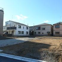 高津区久末 平坦地の2階建て 新築戸建の記事に添付されている画像