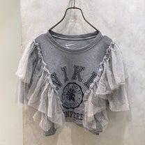 [ラフォーレ原宿店]NEW!ヴィンテージリメイク♡の記事に添付されている画像