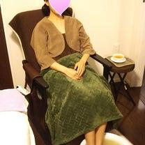 クレイパックで背中の重みがスッキリ(^^)/の記事に添付されている画像