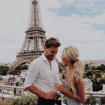 恋をうまくいかせたいならどんどん損をしていこう♩の記事に添付されている画像