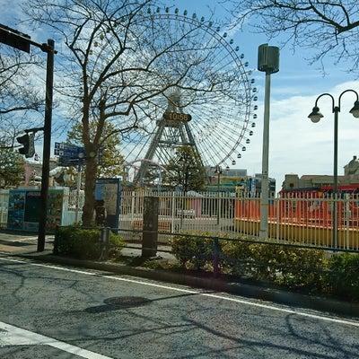 今日は横浜の記事に添付されている画像