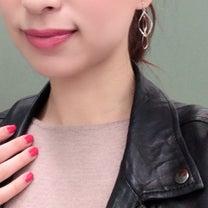 アラサー美肌は「ストレス」コントロールから。の記事に添付されている画像