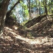 根小屋城 (高崎市)の記事に添付されている画像