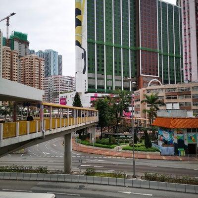 香港ディズニー2019レポ⑪~パンダホテルへ行こう!→食べホ開始~の記事に添付されている画像