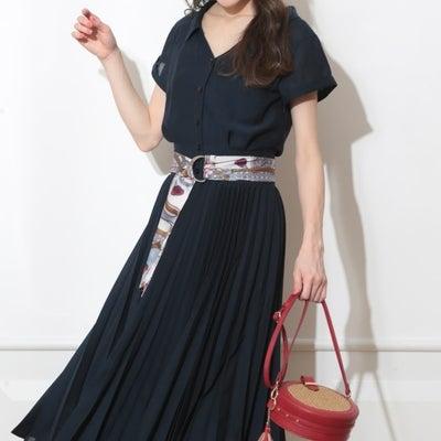 【マルイ店舗】エポスカード利用で10%OFF!! 3/21(THU)~STARTの記事に添付されている画像