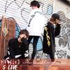 【KCWブログ】ついに明日H∀PEAC∃×S-LIVE販売開始!の画像
