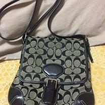 私のバッグとバッグの中身の記事に添付されている画像