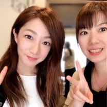 《美LAA》古川有香さん 美筋形成リフトアップ1日目の記事に添付されている画像