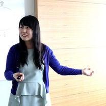 【残4席・zoom可】千葉ゆうかさんトークイベントの記事に添付されている画像