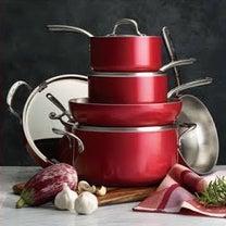 20州のイタリア料理とワインの講座 Veneto州の記事に添付されている画像