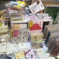 ♡GINZA 文具の博覧会レポ〜会場内編〜♡の記事に添付されている画像