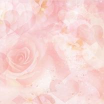 春は芽吹きの季節♪デリケートですが、、、。妊活の話をさせてもらいます。の記事に添付されている画像