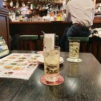 日本一のフィッシュ&チップス*タバーンの記事に添付されている画像