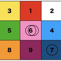 内田裕也・樹木希林ご夫妻 和暦で見ると「1」が・・・の記事に添付されている画像