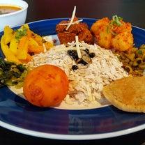 板橋 ネワーキッチンの記事に添付されている画像