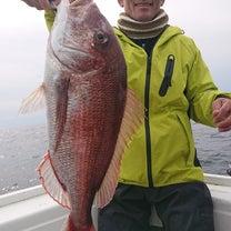 3月19日(火) 本日の釣果の記事に添付されている画像