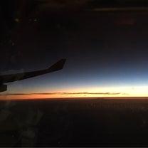 夜明け前の宇宙からのギフト❗️ 満月域&グランドトラインカイトの記事に添付されている画像