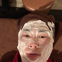 美容鍼勉強会‼️の記事に添付されている画像