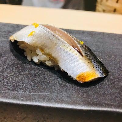 シンガポールで高級寿司を食べてみた結果の記事に添付されている画像