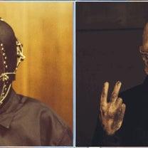 SLIPKNOT: Corey TaylorがChris Fehn脱退についてコの記事に添付されている画像