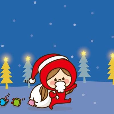 ‧✦‧✧̣̥̇‧Christmas Concert‧✧̣̥̇‧✦‧の記事に添付されている画像