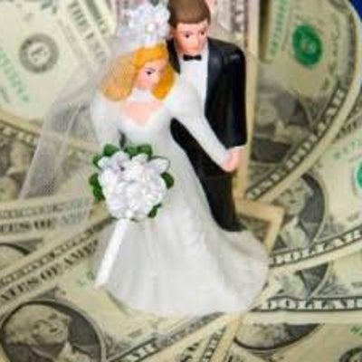 女性の幸福と男性性の成熟の因果関係の記事に添付されている画像