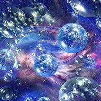 時空を超えた喜びの革命へ Page 5 ☆の記事に添付されている画像