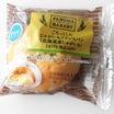 ファミリーマート ごろっとしたじゃがいもフランスパン(北海道産じゃがいも)