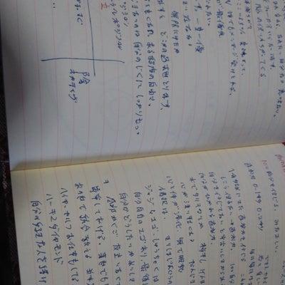 マニプーラShizuka先生スピリチュアル講座❤️の記事に添付されている画像