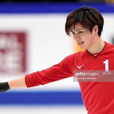 【追記】世界選手権2019公式練習②(18・19日)の記事に添付されている画像