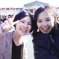 関東に行ってきましたー!!の記事に添付されている画像