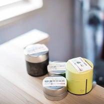 尾道、秘密のお茶会♡今川玉香園茶舗さんの「日本茶、台湾茶試飲会」の記事に添付されている画像